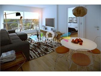 https://www.gallito.com.uy/venta-apartamento-2-dormitorios-con-terraza-la-blanqueada-inmuebles-18383910
