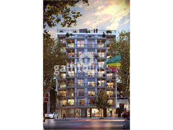 https://www.gallito.com.uy/venta-apartamento-2-dormitorios-con-terraza-la-blanqueada-inmuebles-18383935