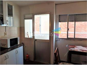 https://www.gallito.com.uy/apartamento-1-dormitorio-muy-bien-distribuido-y-ventilado-inmuebles-18383961