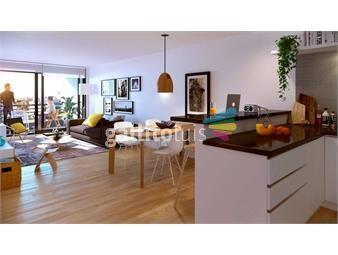https://www.gallito.com.uy/apartamento-1dorm-en-excelente-ubicacion-met-tres-cruces-inmuebles-18383982