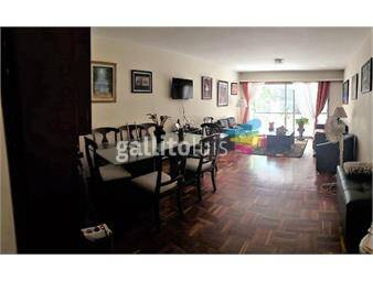 https://www.gallito.com.uy/-apartamento-de-3-dormitorios-2-baños-y-garage-pocitos-inmuebles-18384026