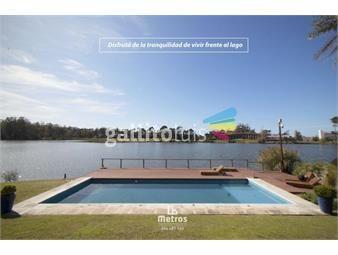 https://www.gallito.com.uy/penthouse-3-dorm-en-av-de-las-americas-frente-al-lago-inmuebles-18384447