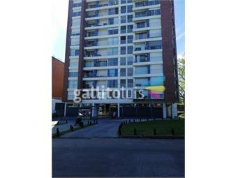 https://www.gallito.com.uy/oportunidad-moderno-piso-alto-2-dorm-2-baños-usd-210000-inmuebles-16934823