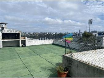 https://www.gallito.com.uy/amplio-apartamento-mas-monoambiente-con-gran-terraza-inmuebles-18384856