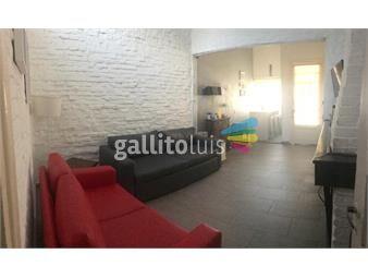 https://www.gallito.com.uy/casa-en-la-blanqueada-inmuebles-19506608