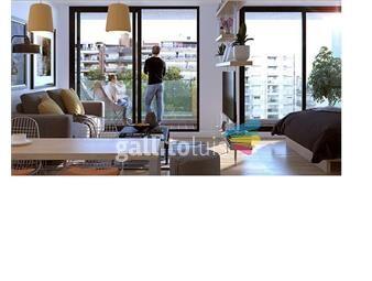 https://www.gallito.com.uy/venta-apartamento-pocitos-2-en-1-park-square-sarmiento-inmuebles-18395788