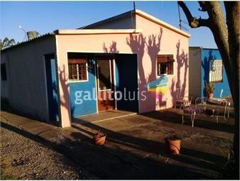 https://www.gallito.com.uy/excelente-entorno-y-optima-vivienda-en-zona-muy-tranquila-inmuebles-18397961