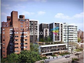 https://www.gallito.com.uy/402-venta-apto-ventura-boulevard-1-dormitorio-la-blanqueada-inmuebles-18405603