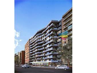https://www.gallito.com.uy/venta-apto-ventura-boulevard-2-dormitorios-la-blanqueada-inmuebles-18405614