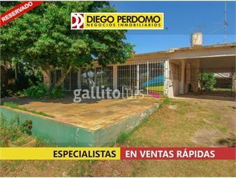 https://www.gallito.com.uy/casa-de-2-dormitorios-en-venta-playa-pascual-inmuebles-14759587
