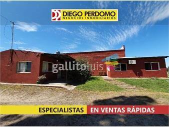 https://www.gallito.com.uy/casa-de-3-dormitorios-en-alquiler-libertad-inmuebles-18405668