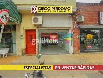 https://www.gallito.com.uy/local-comercial-en-alquiler-libertad-inmuebles-18406014