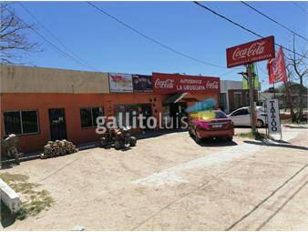 https://www.gallito.com.uy/sobre-av-giannattasio-en-exclusiva-local-comercial-50-m2-inmuebles-18406150