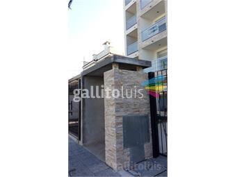 https://www.gallito.com.uy/aguilera-estrena-rio-de-la-plata-legrand-con-garage-inmuebles-15242593