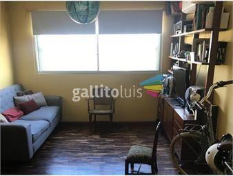 https://www.gallito.com.uy/dueño-alquila-luminoso-apto-dos-dormitorios-en-parque-rodo-inmuebles-18406295