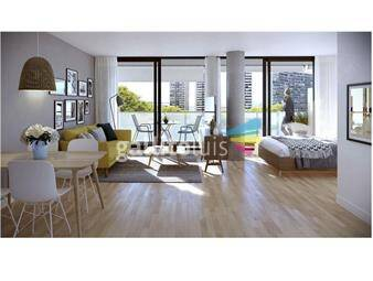 https://www.gallito.com.uy/venta-apartamento-moambientes-park-square-la-herrera-inmuebles-18406376