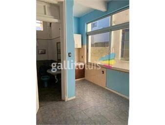 https://www.gallito.com.uy/con-renta-directa-pasos-de-18-y-facultades-bajos-gc-inmuebles-18408855