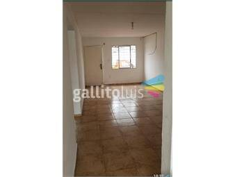 https://www.gallito.com.uy/casa-2-dorm-rejas-patio-cochera-pasos-hormigon-inmuebles-18408879