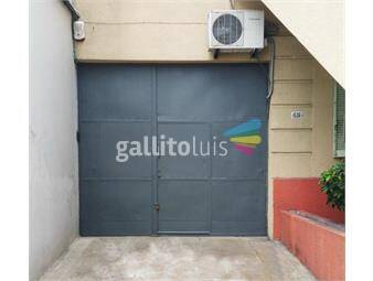 https://www.gallito.com.uy/dueño-vende-excelente-local-depositocomercial-coficinas-inmuebles-18408960