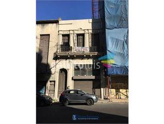 https://www.gallito.com.uy/baldovino-casa-ciudad-vieja-25-de-mayo-y-juncal-inmuebles-18383813