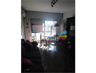 https://www.gallito.com.uy/venta-de-apto-en-cooperativa-3-dormitorios-en-palermo-inmuebles-18409336
