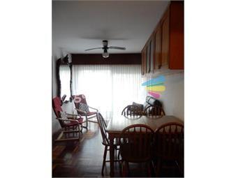 https://www.gallito.com.uy/venta-apartamento-con-patio-2-dormitorios-en-pocitos-nuevo-inmuebles-18409797