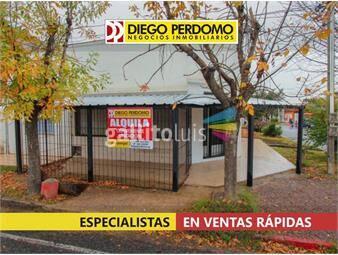 https://www.gallito.com.uy/local-comercial-sobre-esquina-en-alquiler-libertad-inmuebles-18409807