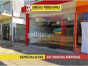https://www.gallito.com.uy/local-comercial-en-alquiler-libertad-inmuebles-18409948