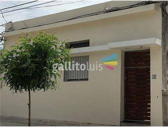 https://www.gallito.com.uy/hermoso-apartamento-1dorm-cparrillero-zona-aires-puros-inmuebles-18409961