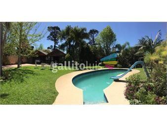 https://www.gallito.com.uy/ecxelente-propiedad-gran-parque-piscina-y-barbacoa-inmuebles-18409078
