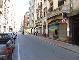 https://www.gallito.com.uy/local-en-alquiler-ciudad-vieja-120-m²-25-de-mayo-y-misiones-inmuebles-18410150