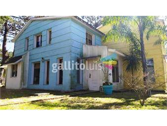 https://www.gallito.com.uy/venta-2-casas-en-san-francisco-proximas-al-mar-ideal-renta-inmuebles-18411762