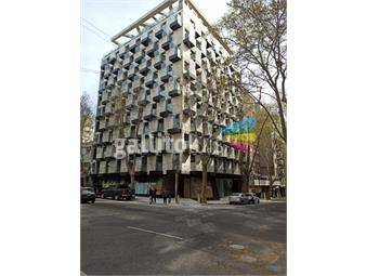 https://www.gallito.com.uy/estrene-apartamento-1-dormitorio-alma-corso-inmuebles-17868310