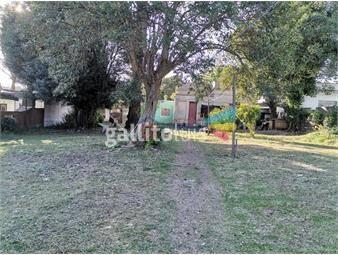 https://www.gallito.com.uy/vende-terreno-1180-m2-con-frente-de-20-mts-antel-arena-inmuebles-18414142