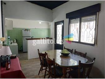 https://www.gallito.com.uy/venta-apartamento-2-dormitorios-patio-parrillero-en-prado-inmuebles-18414156