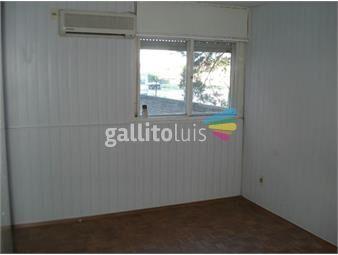 https://www.gallito.com.uy/alquiler-apartamento-montevideo-brazo-oriental-2-dorm-inmuebles-18414414