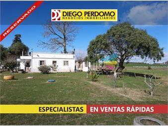 https://www.gallito.com.uy/chacra-de-5-has-en-venta-arroyo-llano-inmuebles-18079081