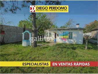 https://www.gallito.com.uy/casa-de-3-dormitorios-en-venta-ciudad-del-plata-inmuebles-18414449