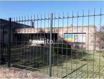 https://www.gallito.com.uy/ideal-negocio-o-vivienda-muy-linda-casa-inmuebles-18414458