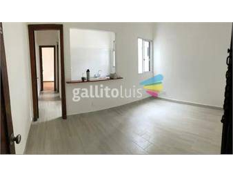 https://www.gallito.com.uy/impecable-a-nuevo-inmuebles-18414539