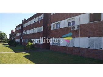 https://www.gallito.com.uy/apartamento-en-inve-sobre-luis-alberto-de-herrera-inmuebles-18417590