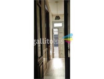 https://www.gallito.com.uy/casa-en-venta-en-cordon-inmuebles-18417622