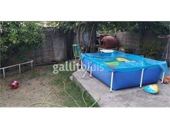 https://www.gallito.com.uy/casa-ph-en-venta-en-parque-batlle-inmuebles-18417670