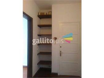 https://www.gallito.com.uy/tres-cruces-2-dormitorio-plaza-seregni-inmuebles-18417772
