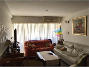 https://www.gallito.com.uy/apartamento-en-venta-3-dormitorios-en-pocitos-inmuebles-18418063