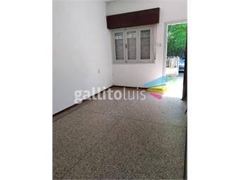 https://www.gallito.com.uy/refor-alquila-apartamento-en-nuevo-paris-inmuebles-18418865