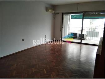 https://www.gallito.com.uy/espacioso-apto-de-4-dormitorios-3-baños-balcon-en-centro-inmuebles-18419429