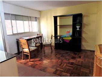 https://www.gallito.com.uy/apartamento-de-1-dormitorio-a-1-cuadra-de-la-rambla-francia-inmuebles-18419431