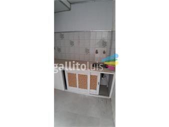 https://www.gallito.com.uy/apartamento-por-corredor-cerrado-inmuebles-18419543