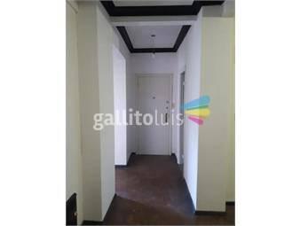 https://www.gallito.com.uy/apartamento-dos-dormitorios-centro-alquiler-inmuebles-18419633